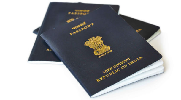 Security Experts Fear A 'Relaxed Citizenship Law' May Get Misused