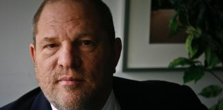 Six Weinstein Victims File Lawsuit Under RICO A Gangster Law
