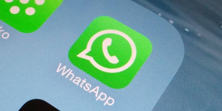 Spain: Spanish Court Judgement Upholds Parents' Right To Read Their Children's WhatsApp Messages