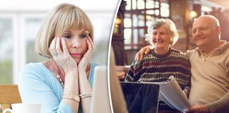 UK Government Proposes New Law To Make Transfer Of Pension Rights Easier