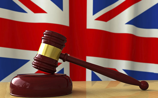 UK Laws: The List Of New Laws Scheduled To Be Introduced In UK in 2018