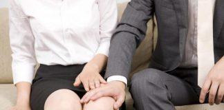 US Attorneys Handling Sexual Harassment Cases Witness Upswing In Interest