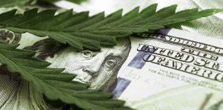 Understanding Medical Marijuana Laws In Pennsylvania