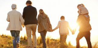 United Kingdom: Understanding Child Custody Laws