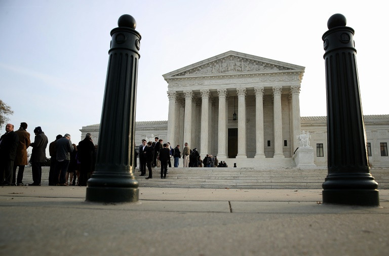 United States: Supreme Court  Holds Welfare of Child Paramount, Allowing Refusal Of Cross Border Repatriation