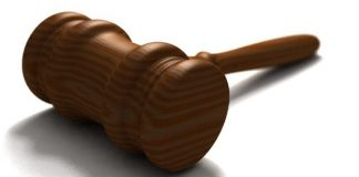 Unsecured Lenders Initiating Maximum Insolvency Lawsuits In India