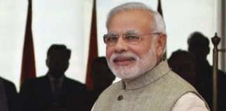 A 15-Year-Old Law Could Be An Obstacle For PM Modi's Dream To Go All-Electric By 2030