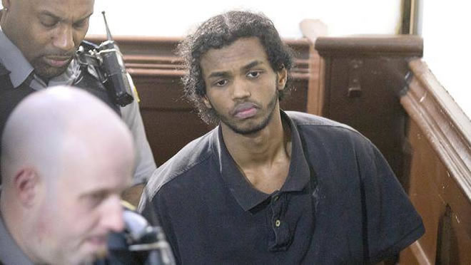 Abdoul Abdi Case Challenges Canada's Commitment to Human Rights And Compassion