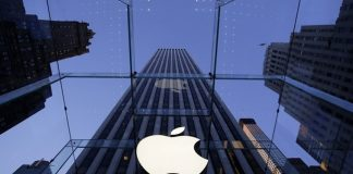 Apple Promises To Plough In US$350b investment In US economy And Create 20,000 Jobs
