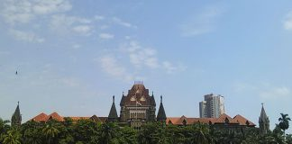 Bombay High Court Grants Divorce On Grounds That Blaming Husband for Lack of Children Is Cruelty