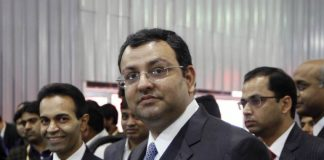 Bombay High Court Sends Notice To Cyrus Mistry On Tata Trustee's Challenge In Defamation Case