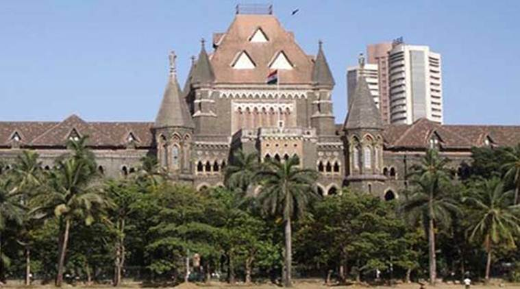 Bombay High Court Urges Litigants To Explore All Available Legal Remedies Before Filing PILs