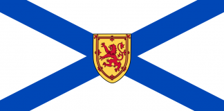 Canada's Nova Scotia Province To See Several New Laws in 2018