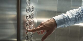 Canada To Introduce Legislation On Elevator Maintenance To Tackle Report Findings On Poor Availability And Reliability