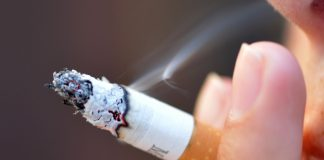 Centre To Petition Supreme Court To Curb Tobacco Industry's Legal Rights