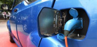 Changes To Electricity Act Being Considered To Boost EV Stations Growth