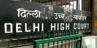 Delhi High Court Asks AAP Government To Explain Delay In Recruiting 1540 Special Educators