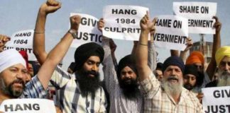 Delhi High Court Lament Lack of Swift Justice In Cases Like 1984 Riots