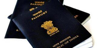 Delhi High Court Upholds Judgement Passport Applications Cannot Be Denied For Seeking asylum Abroad