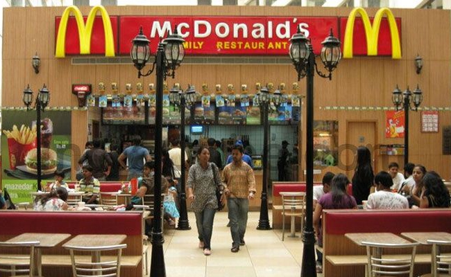 Delhi High Court Upholds NCLT Right To Issue Contempt Notice Against McDonald's Corp