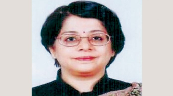 First Woman Lawyer To Be Directly Appointed to SC: Supreme Court Collegium Recommends Appointment of Justice Joseph And Lawyer Indu Malhotra