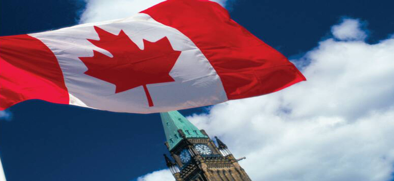 Fixing Canada's 'Ghost Immigrant' Fraud Issue With Tax Measures