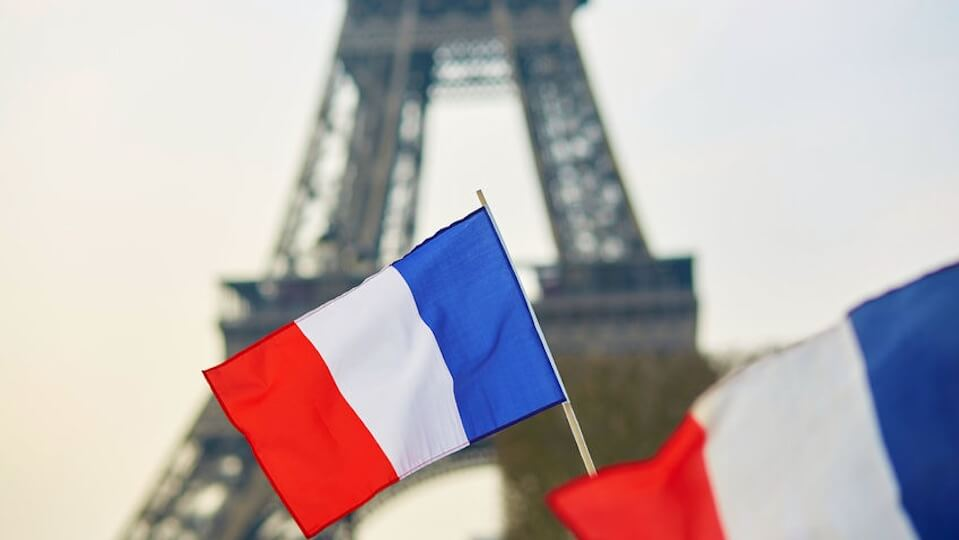 France Overhauls Labor Laws Giving More Flexibility To Companies But Little Security For Workers