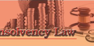 Further Amendments To Insolvency Law Likely Based on Panel Recommendations