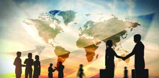 India's Transfer Pricing Laws Must Be In Step With International Practices