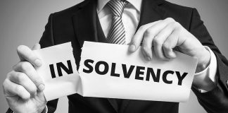 Insolvency Code Faces Critical Test In 2018 With Scheduled Major Cases