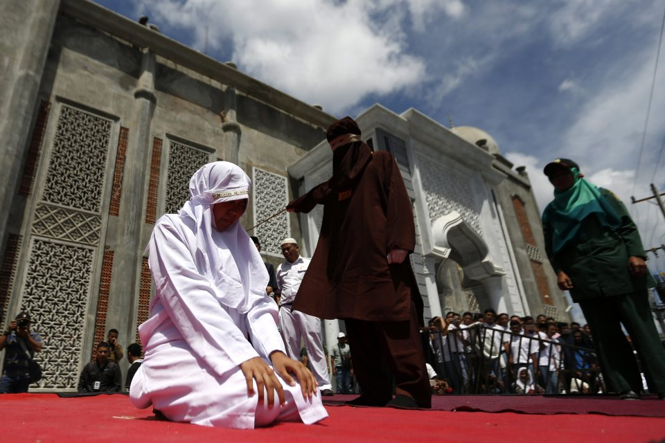 Integration Key For Successful Immigration And Defeating Sharia