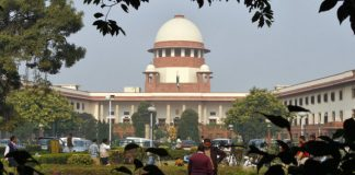 Law Applicable To All Including Foreigners Supreme Court Ruling States