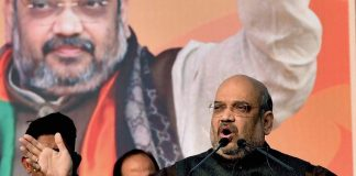 Lawyers File Challenge With Bombay High Court For CBI's Decision To Not Appeal Amit Shah's Acquittal