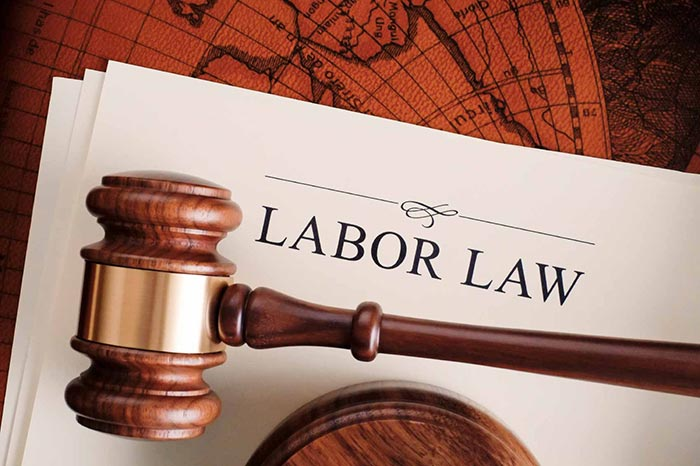 Maharashtra Govt. Introduces New Labour Law For State