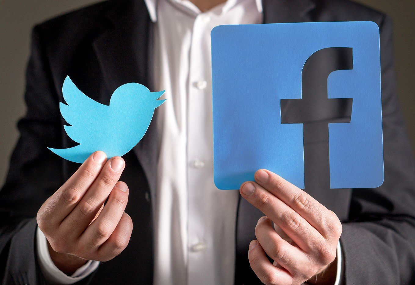 New German Law Can Lead To Millions In Fine For Facebook & Twitter For Not Deleting Hate Speech