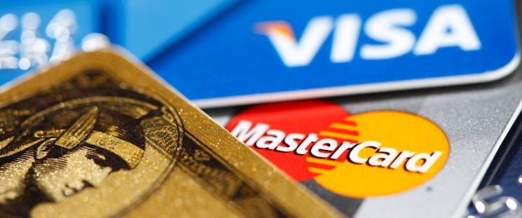 New UK Law Eliminates All Debit Card And Credit Card Charges For Online And In-Store Purchases