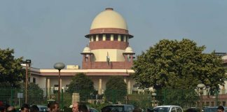 PIL Filed In Supreme Court For Exclusion of SC/ST Creamy Layer From Reservation Benefits