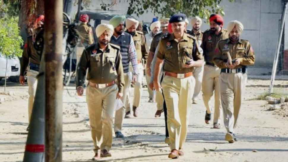 Past Cases Where Haryana Police Failed To Ensure Law And Order