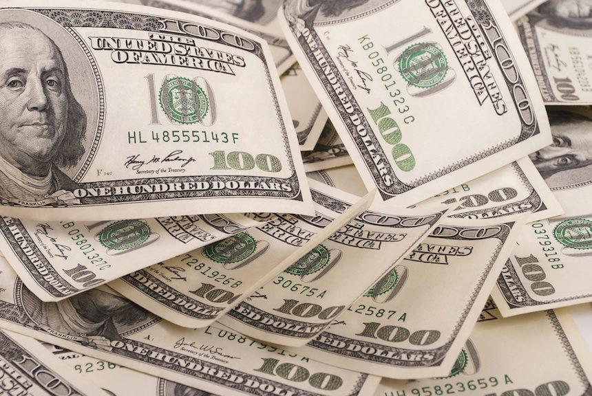 Several Major U.S. Companies Announce Bonuses From tax savings