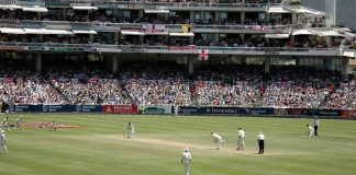 South Africa Vs India Match Abandoned As Per ICC Rules