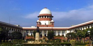 Supreme Court Jobs: Supreme Court Of India Has Invited Applications For Two Post