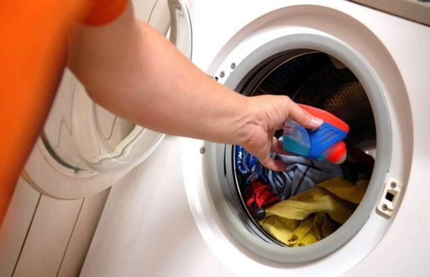 Supreme Court Officers To Receive Annual Washing Allowance Of up to Rs 21,000