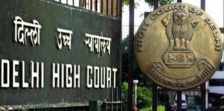 Supreme Court Stays Contempt Proceedings Against Woman Judge Petitioner in Delhi HC