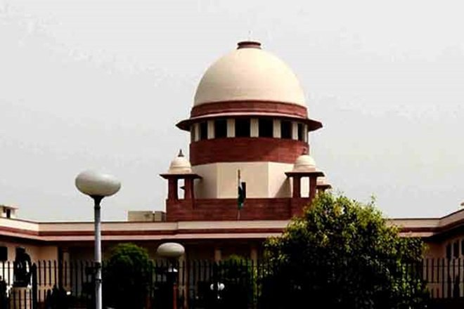 Supreme Court To Allow Junior Lawyers To Mention Urgent Cases