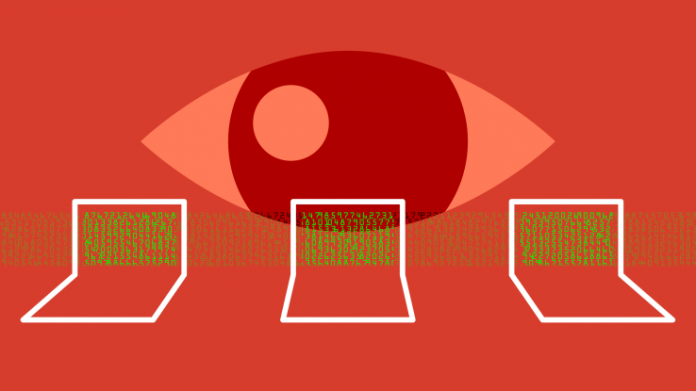 UK Court Finds Government To Have Breached EU Law With Internet Snooping