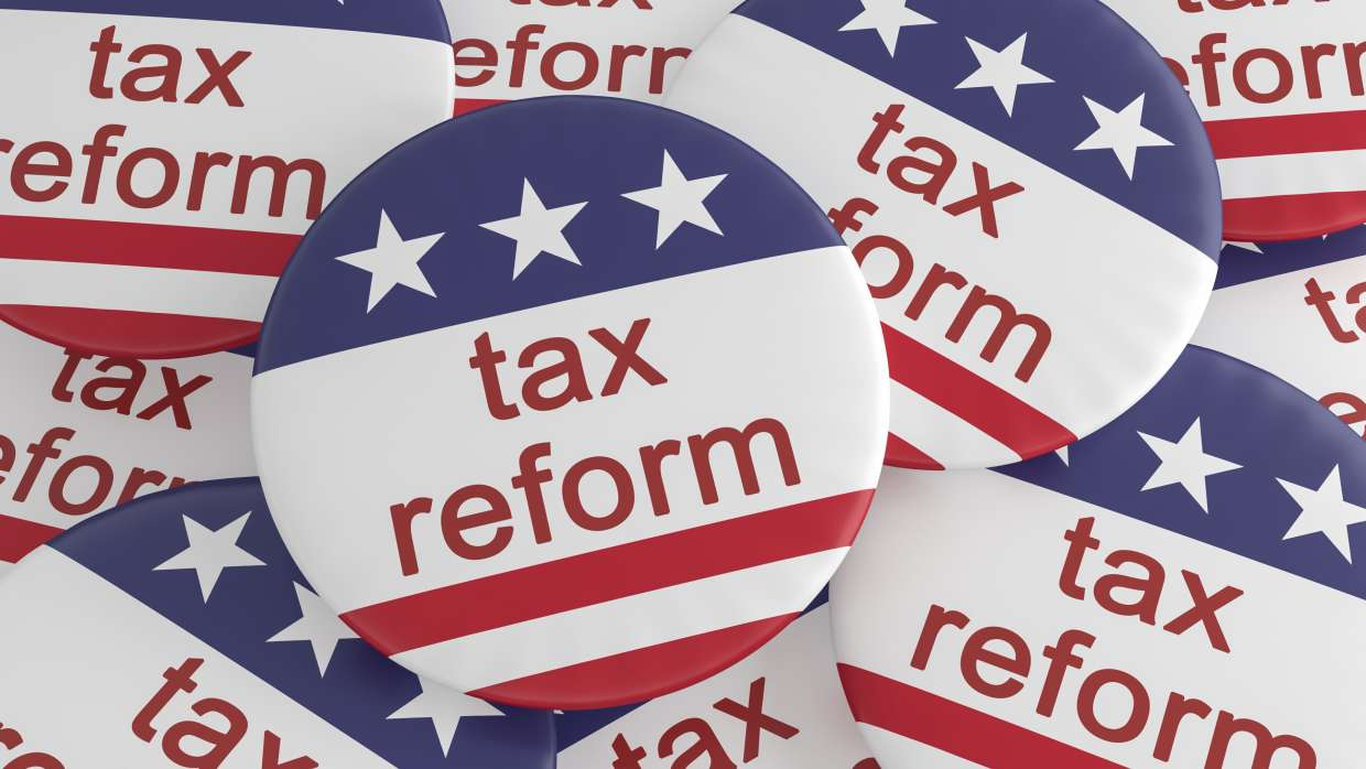 USA: Financial Tips For Managing Taxes, Savings and Insurance Under New US Tax Rules In 2018