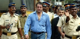 Bombay High Court Finds No Violations By State Govt. In Releasing Actor Sanjay Dutt Early