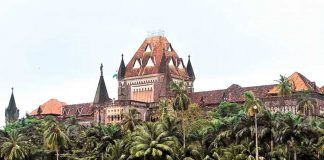Bombay High Court Quashes Collector's Order Denying Gun Licence On Basis Of Applicant Income