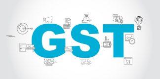 Bombay High Court Raps Govt. For GST regime Not Being User Friendly