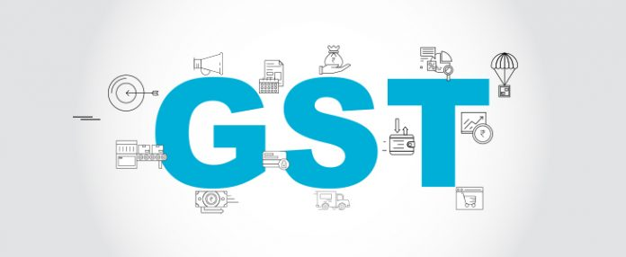 Bombay High Court Raps Govt. For GST regime Not Being User Friendly